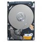 HDD для ноутбука Seagate Momentus 320Gb (ST9320325AS)